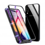 Etui Magnetic Case 360 do Samsung Galaxy A50