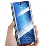 Etui Clear View 2.0 Smart Samsung Galaxy A7 2018